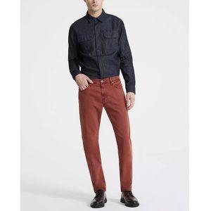 Ag Adriano Goldschmied Tellis Modern Slim Jeans